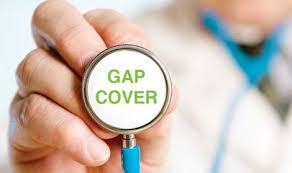 Gap Cover Made Simple